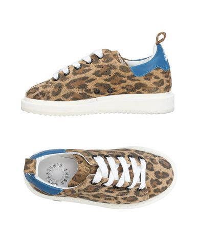 GOLDEN GOOSE DELUXE BRAND Sneakers Footlocker Bilder günstig online vJHci1t