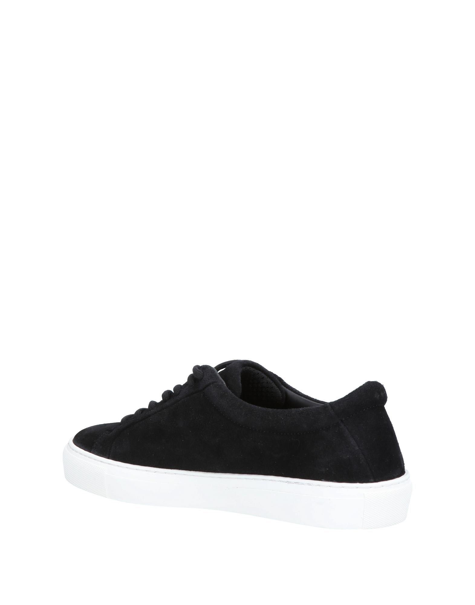 Royal Republiq Sneakers Herren  11460947XU Neue Schuhe