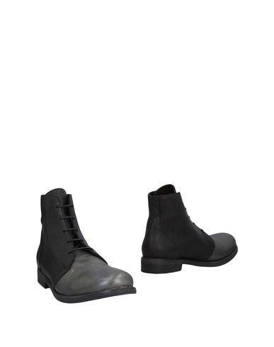Los últimos zapatos zapatos zapatos de hombre y mujer Botín Nostrasantissima Hombre - Botines Nostrasantissima - 11460949XN Negro 2e4fee