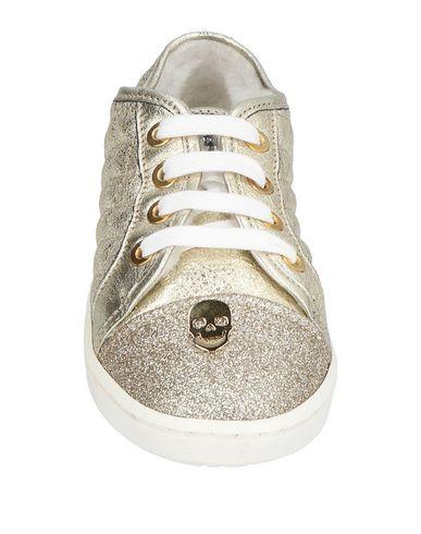 Limit-Angebot billig PHILIPP PLEIN Sneakers Für Billig Online Günstige Best Store zu bekommen Günstigen Preis Großhandelspreis P0oYF