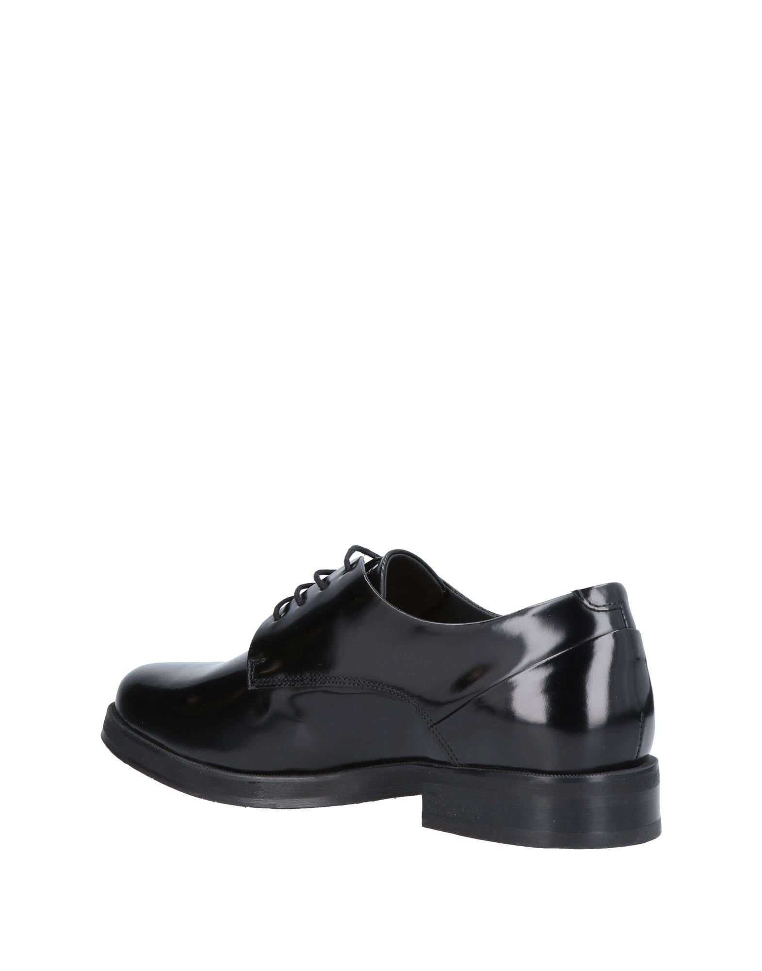 CHAUSSURES - Chaussures à lacetsRupert Sanderson FIYjq