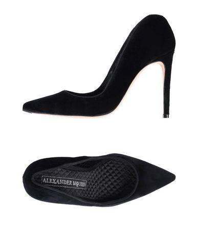 Zapatos de hombres y mujeres de moda casual Zapato De Salón Silvana Mujer - Salones Silvana- 11473944UG Negro