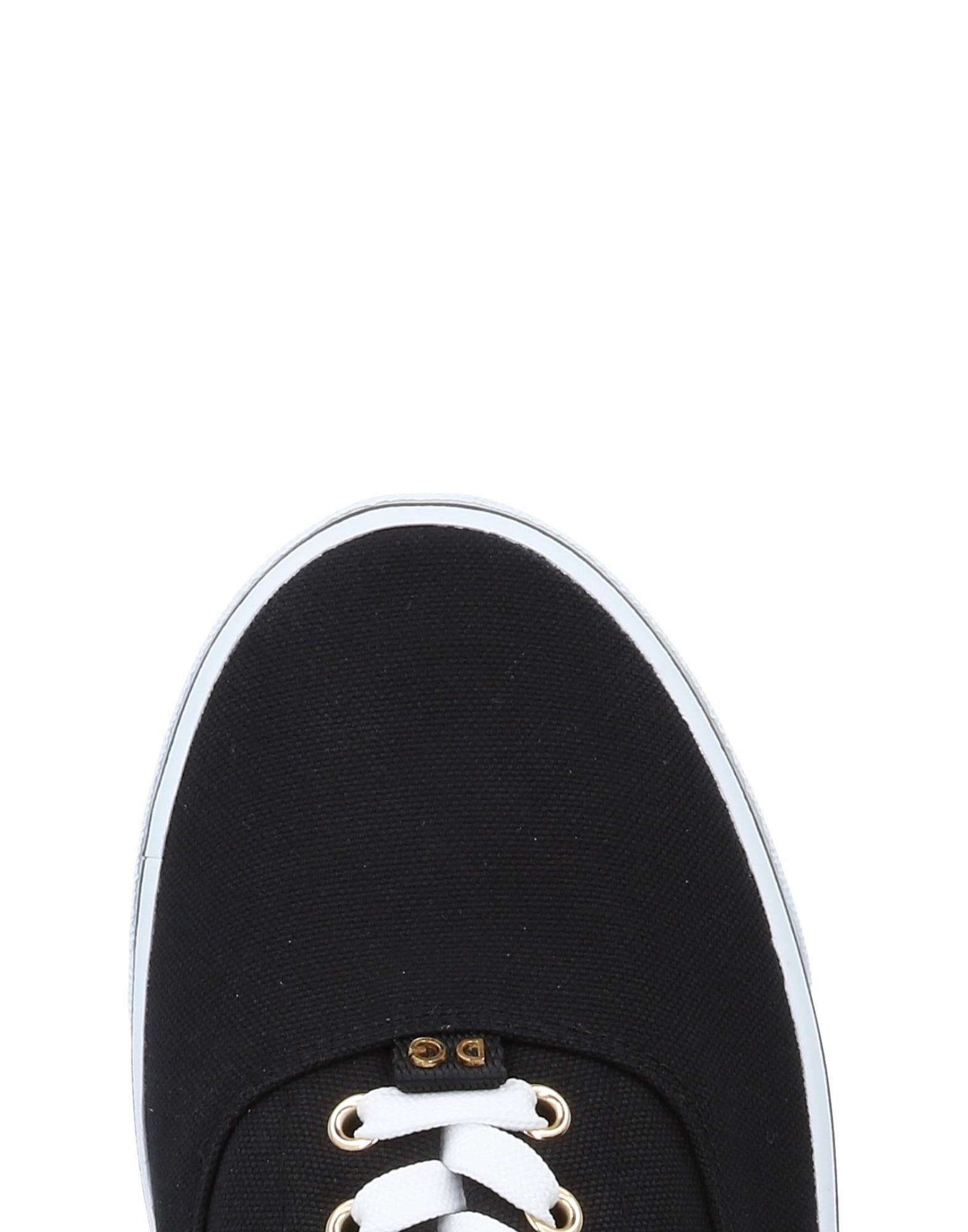 Dolce & Gabbana Qualität Sneakers Herren  11460969UW Gute Qualität Gabbana beliebte Schuhe 81c5d3