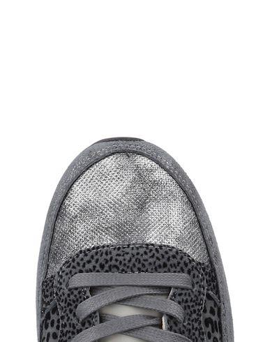 PHILIPPE MODEL Sneakers Späteste billige Online Kostenloser Versand 2018 Neueste Verkauf 2018 dN5tOpYhf