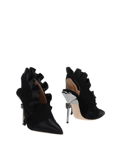 RACINE CARRÉE - Ankle boot