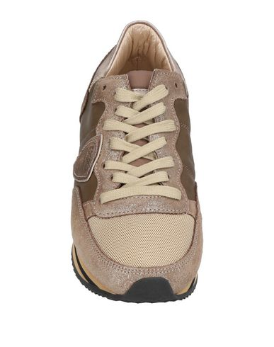 MODEL Sneakers MODEL MODEL Sneakers PHILIPPE PHILIPPE Sneakers Sneakers PHILIPPE MODEL Sneakers PHILIPPE PHILIPPE MODEL PHILIPPE MODEL Sneakers Uw1xFvqnaU