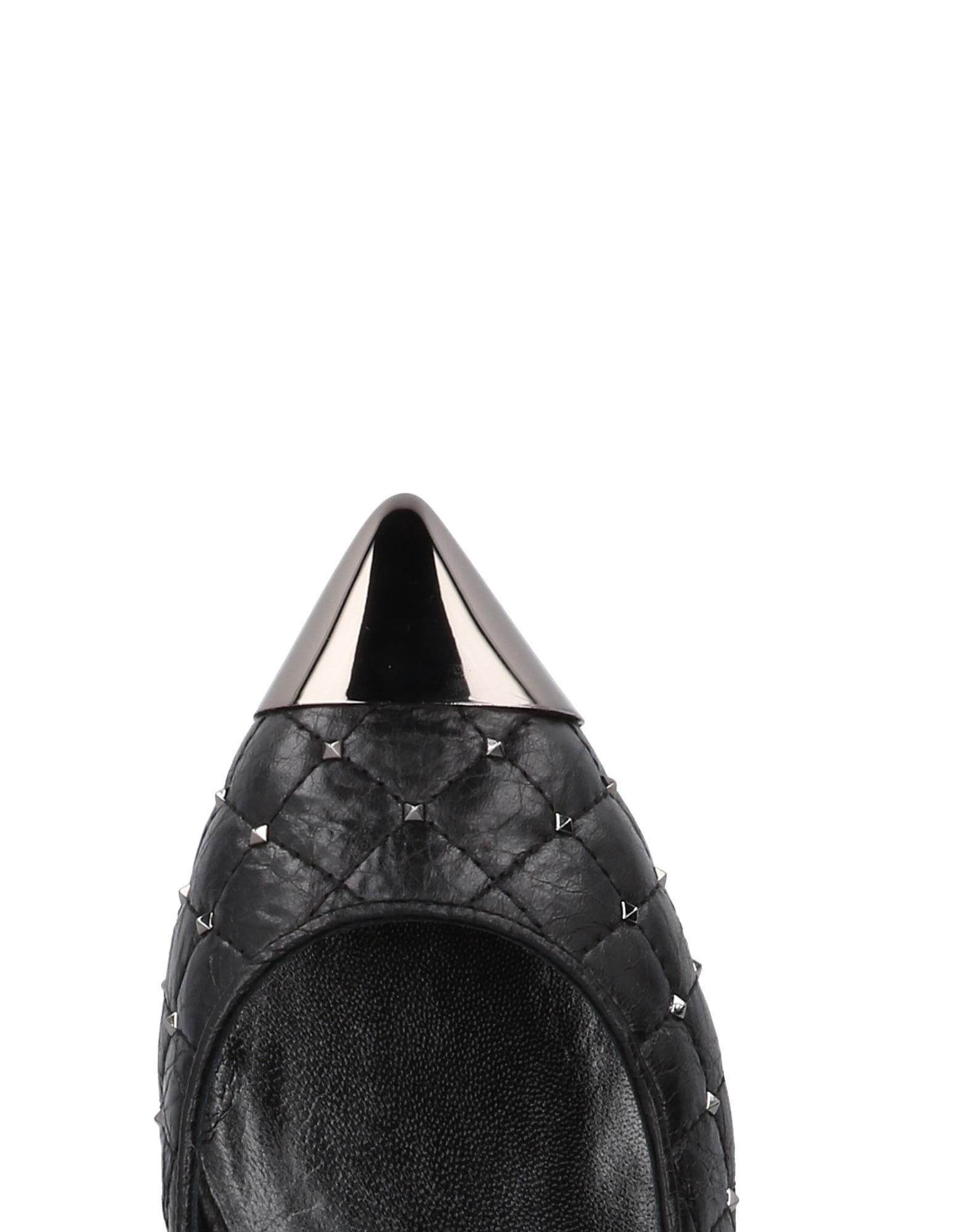 Valentino Garavani Ballerinas Damen  11460989JGGünstige gut aussehende Schuhe