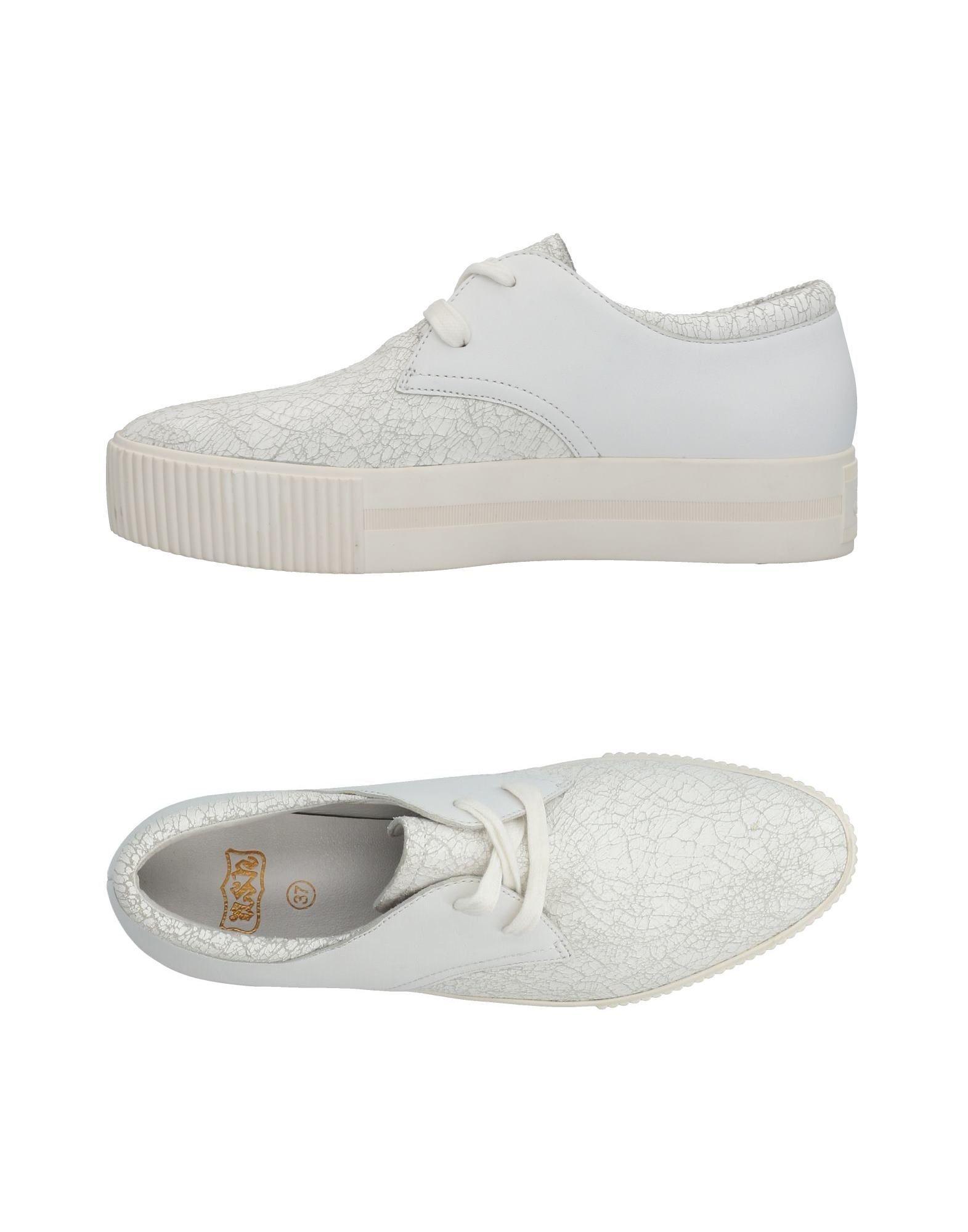 Scarpe economiche e resistenti Sneakers Ash Donna - 11461000RV