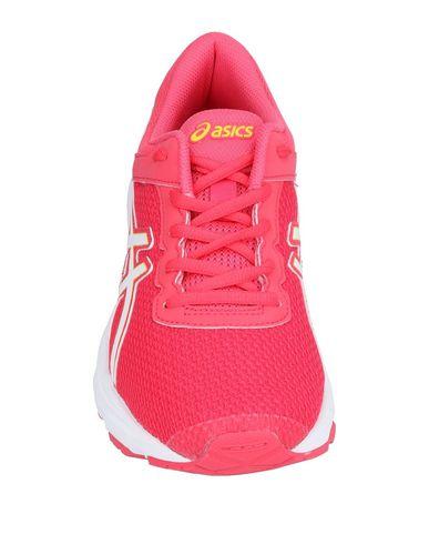 Sneakers ASICS ASICS ASICS ASICS Sneakers Sneakers Sneakers ASICS Hq6wg8wx