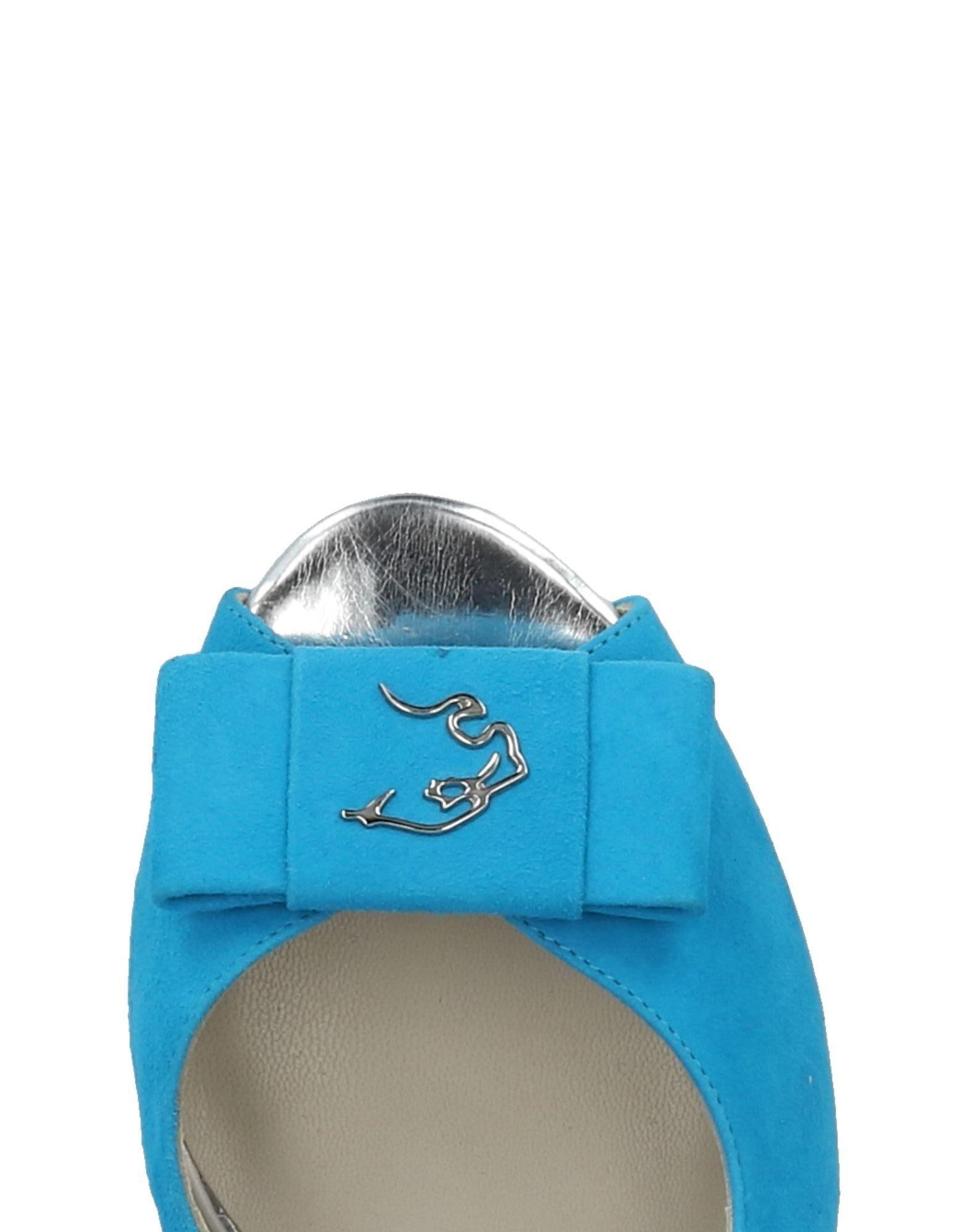 Stilvolle J.Baker billige Schuhe Norma J.Baker Stilvolle Sandalen Damen  11461009LC d2a39c