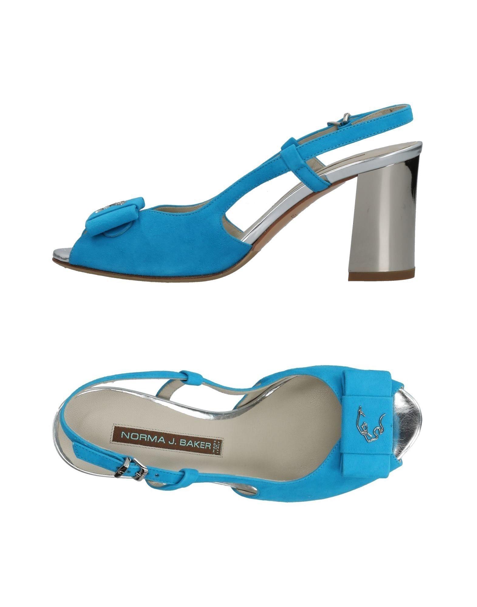 Ballerine 8 Donna - 11396793GR Scarpe economiche e buone