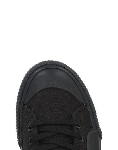 YS YOHJI YAMAMOTO Sneakers
