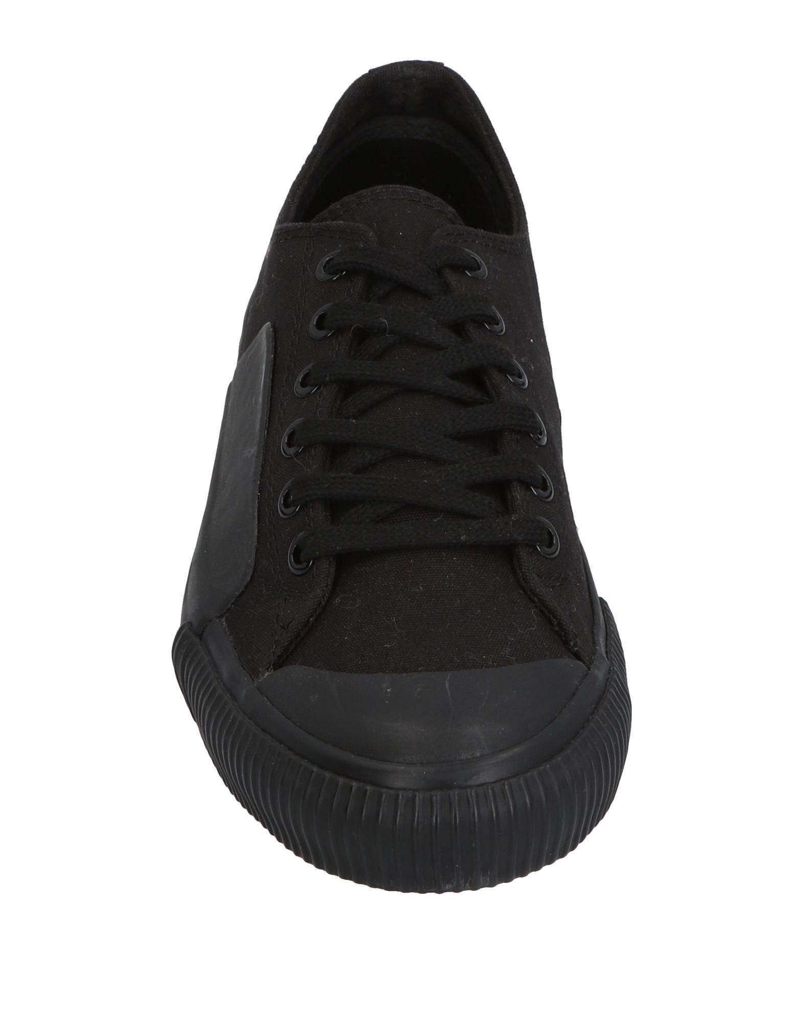 Y's Yohji Yamamoto Neue Sneakers Damen  11461010CS Neue Yamamoto Schuhe 1dbb3b