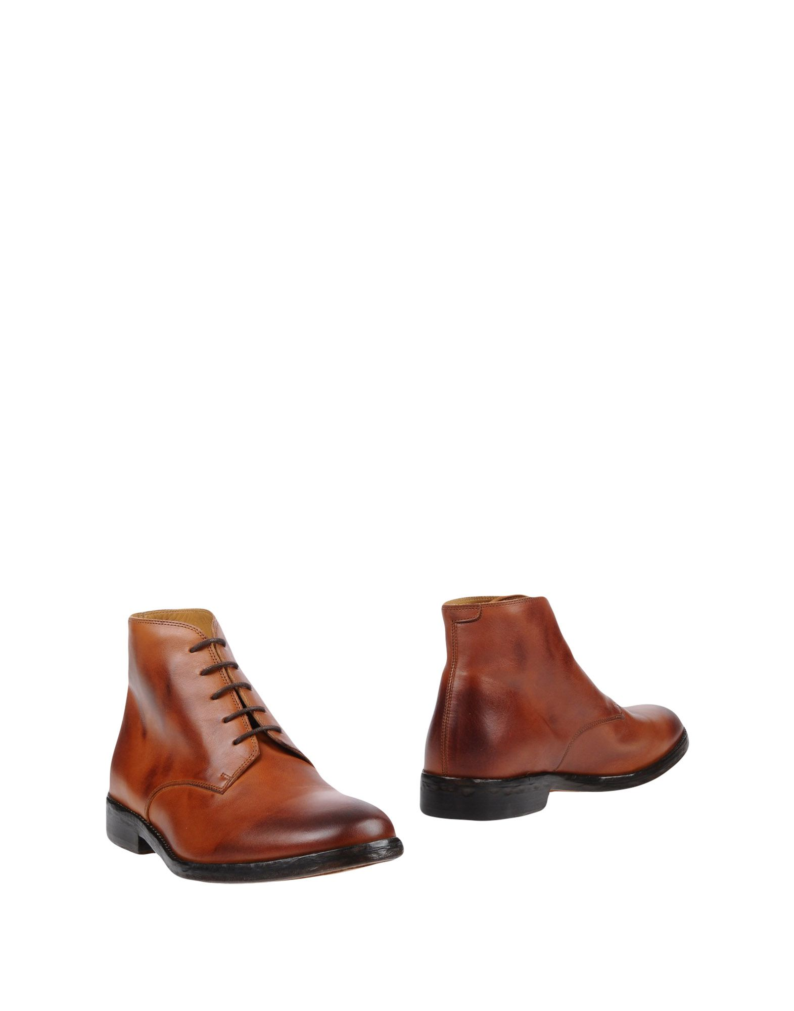 Royal Republiq Boots - Men Royal Republiq Boots online 11461025VX on  Canada - 11461025VX online 8f7b4c