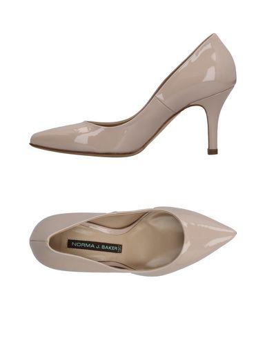 Standard J.baker Shoe utløp rask levering BWdn1j