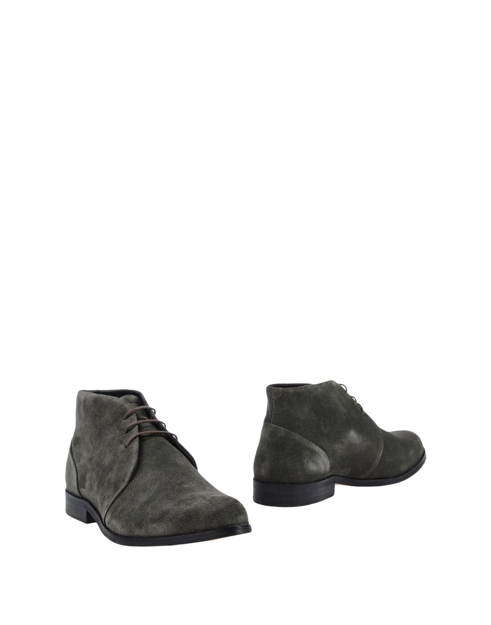 Royal Republiq Boots - Men Royal Republiq Boots online on 11461044FH  United Kingdom - 11461044FH on 90cc2e