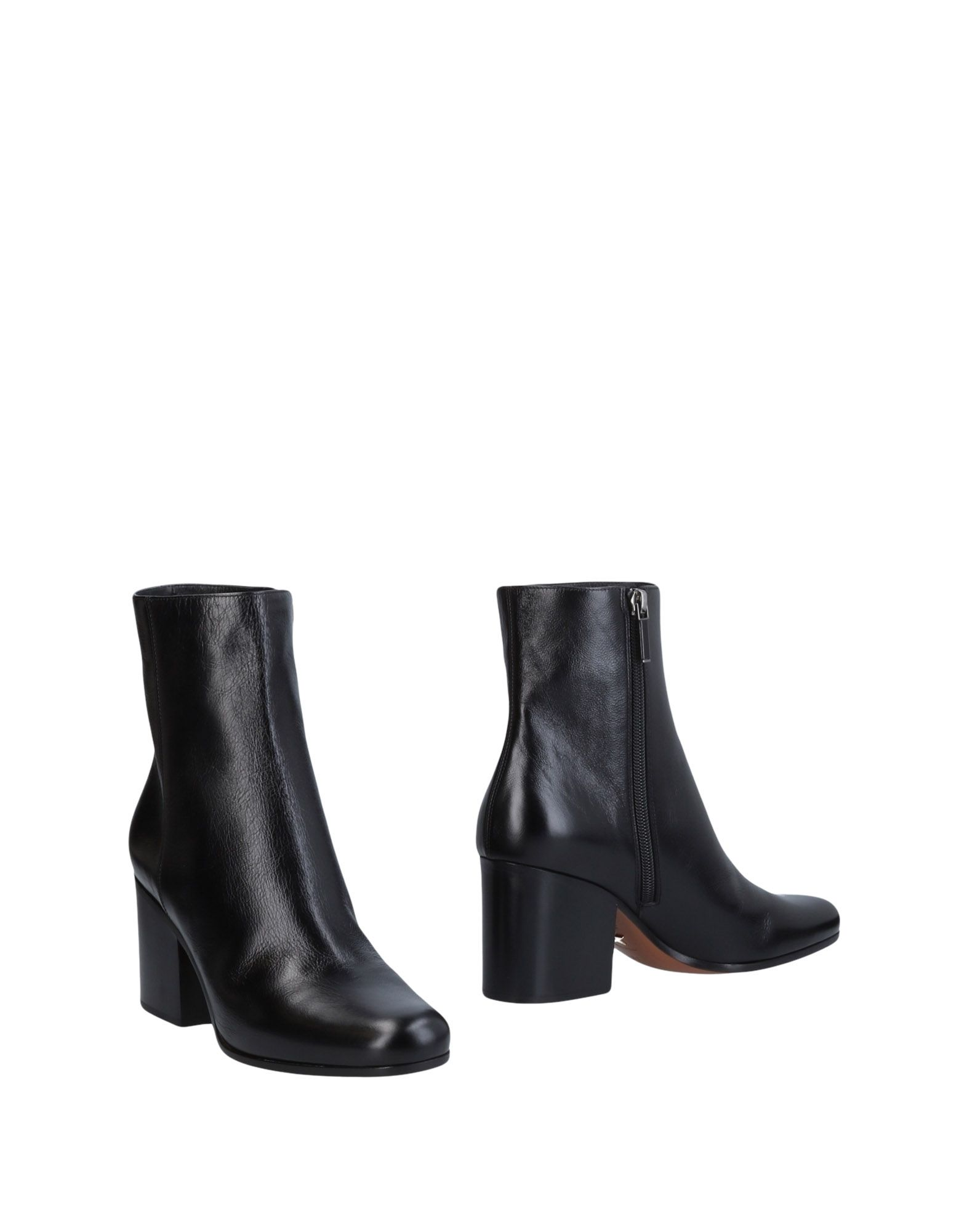 Dior Stiefelette Damen  11461063BUGünstige gut aussehende Schuhe