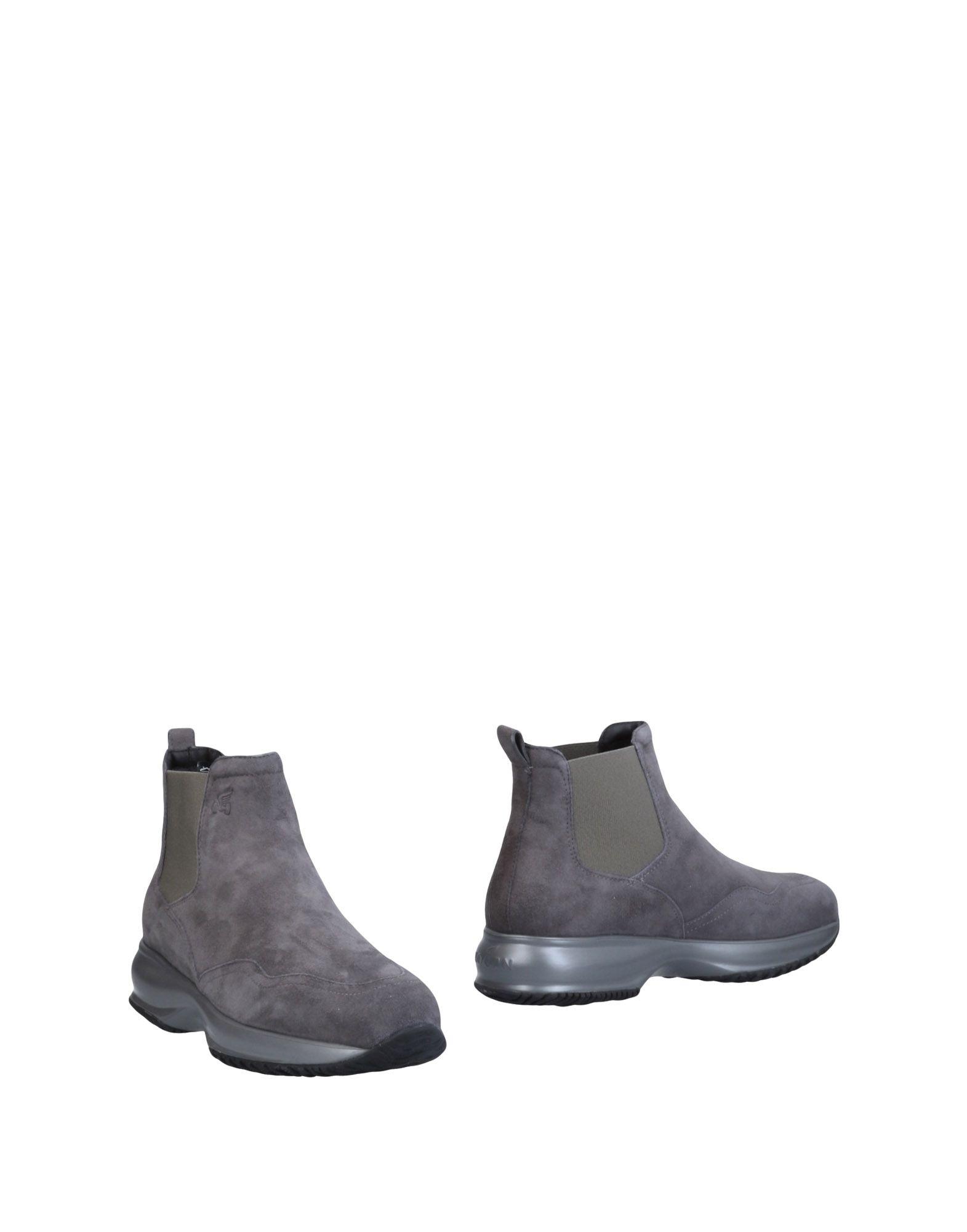 Hogan Chelsea Boots Damen  11461068LSGut aussehende strapazierfähige Schuhe