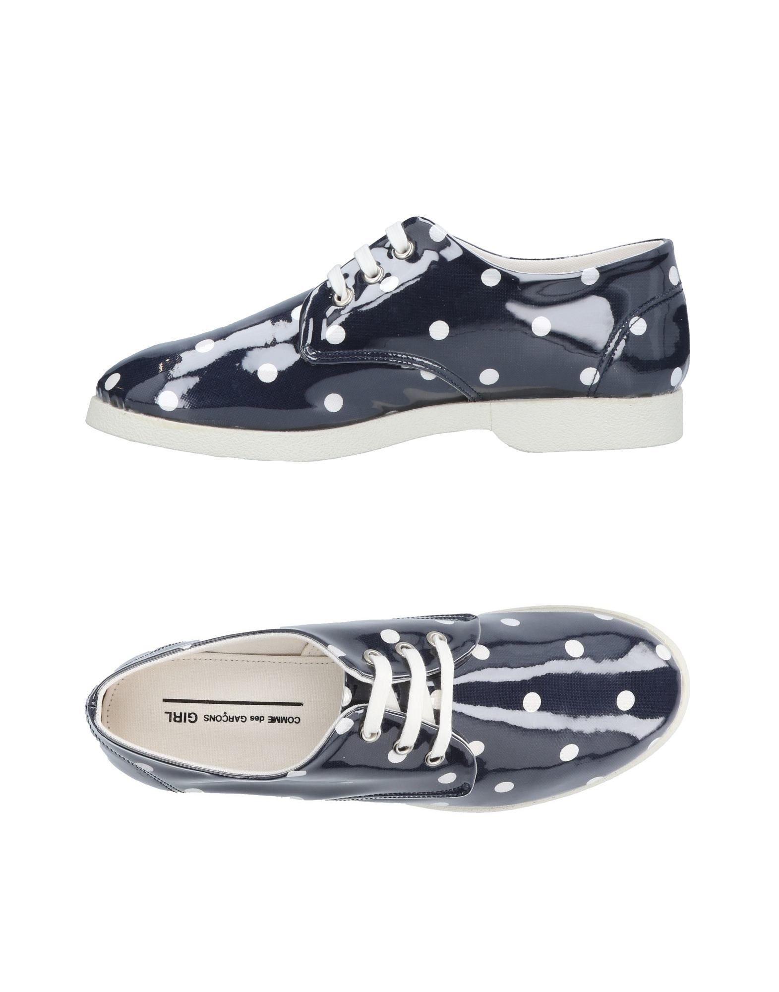 Comme Des 11461071NKGut Garçons Girl Schnürschuhe Damen  11461071NKGut Des aussehende strapazierfähige Schuhe 926120