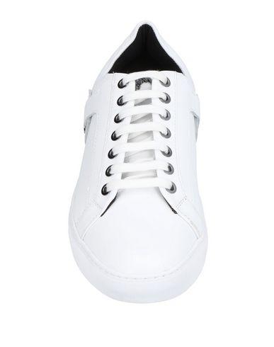 Spielraum Sehr Billig VERSACE COLLECTION Sneakers Beliebt tvtSu5
