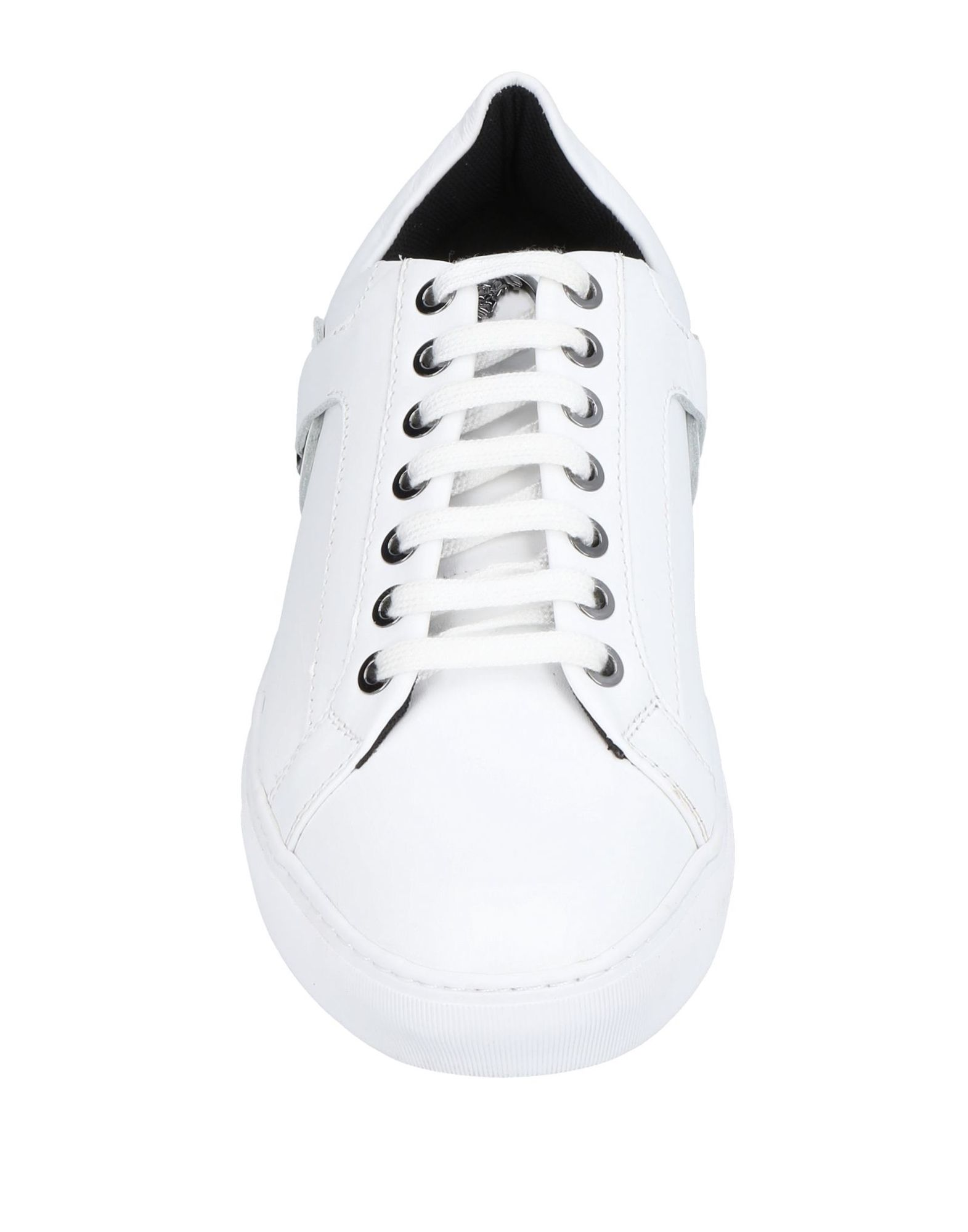 Versace Versace Versace Collection Sneakers - Men Versace Collection Sneakers online on  United Kingdom - 11461072IG 7335da