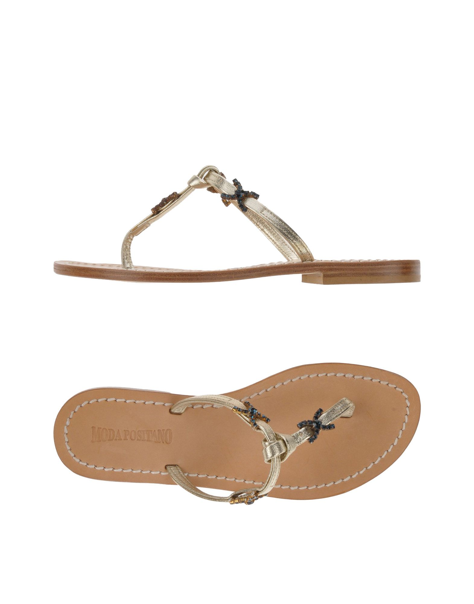 Moda Positano Moda Flip Flops - Women Moda Positano Positano Flip Flops online on  Australia - 11461076JC dbfdde