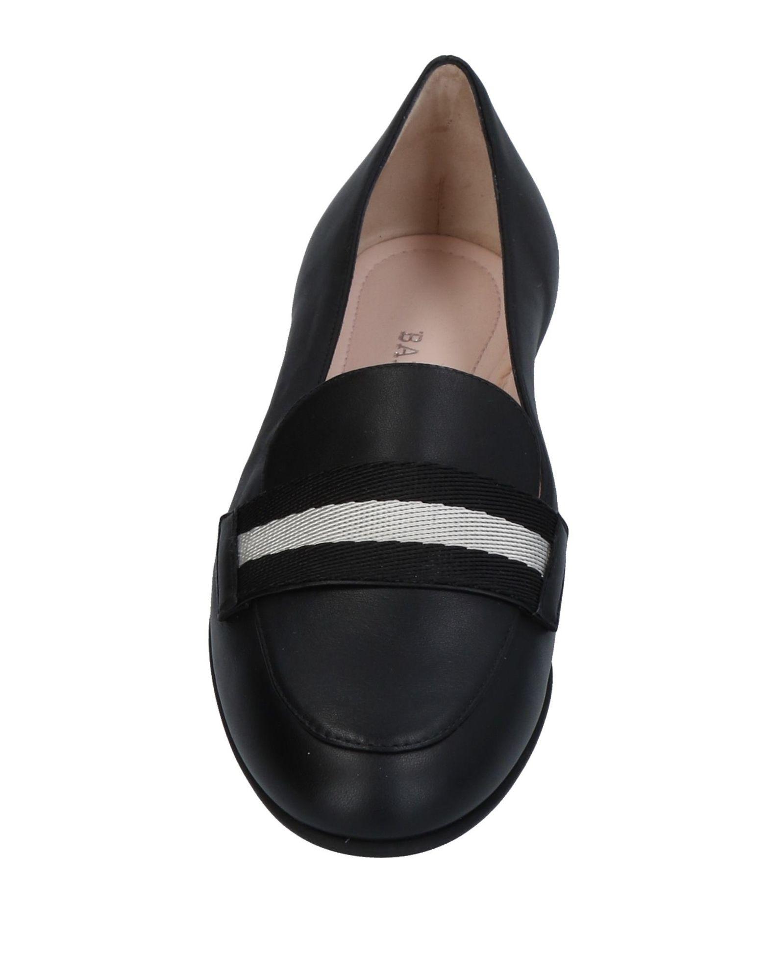 Bally Mokassins 11461079TPGünstige Damen  11461079TPGünstige Mokassins gut aussehende Schuhe 48cd42