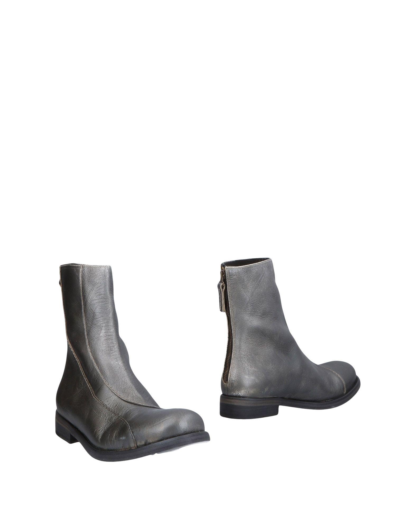 Nostrasantissima Stiefelette Herren  11461083DA Gute Qualität beliebte Schuhe