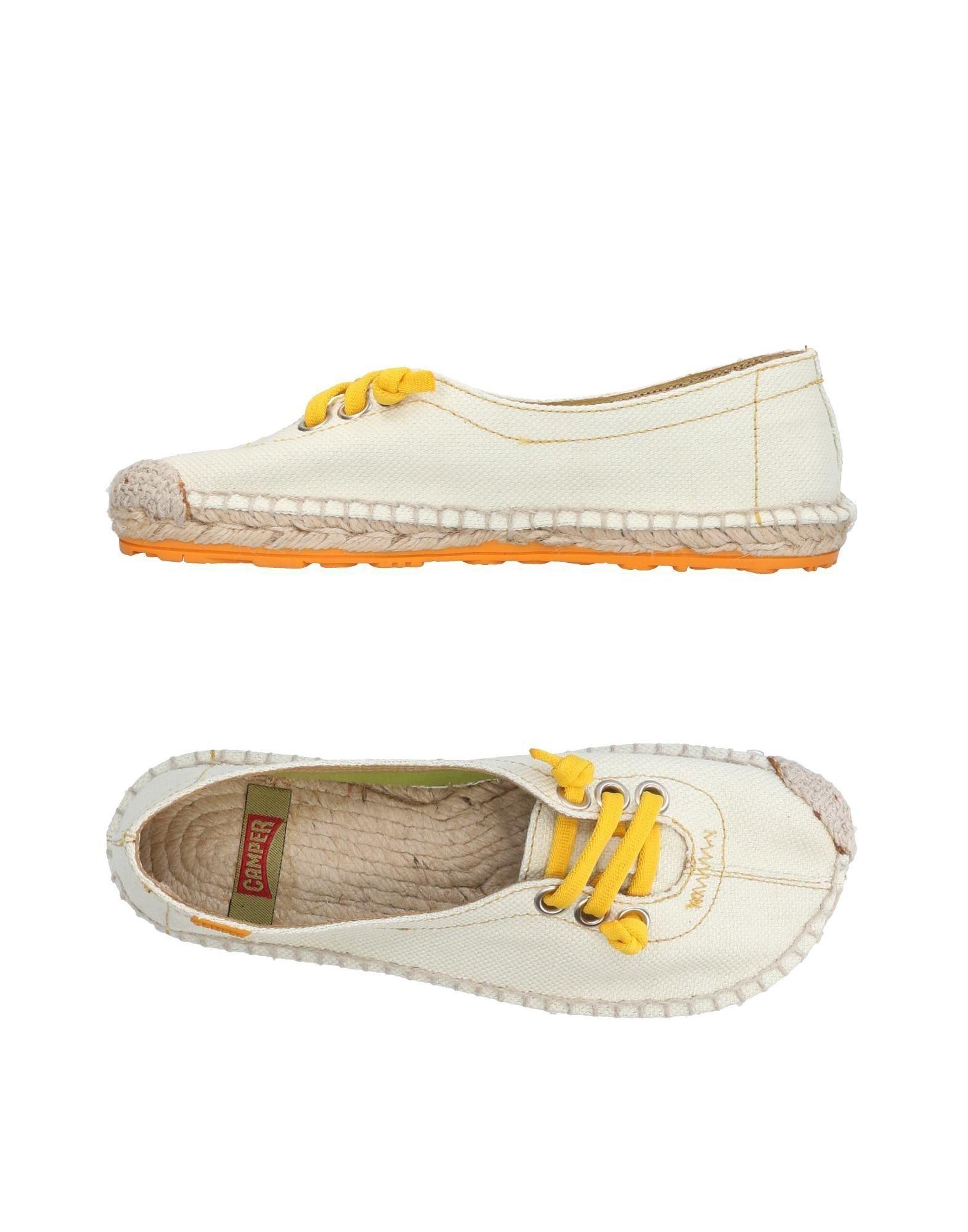 Moda Sneakers Camper Donna - 11461086AC