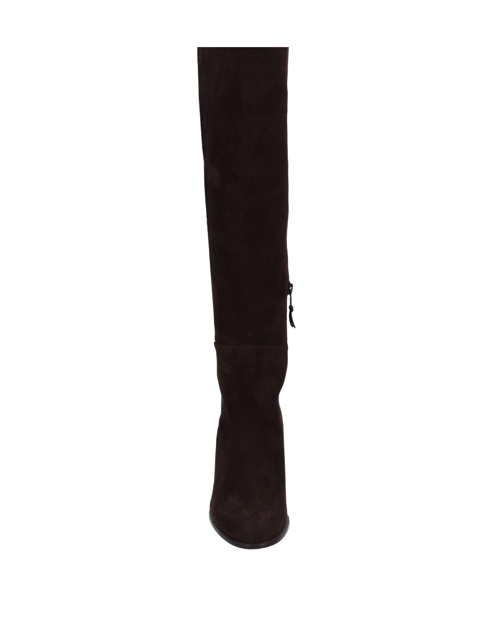 Stuart  Weitzman Stiefel Damen  Stuart 11461088UCGünstige gut aussehende Schuhe 118fdd
