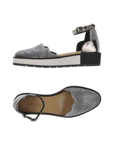 APEPAZZA Zapato de salón