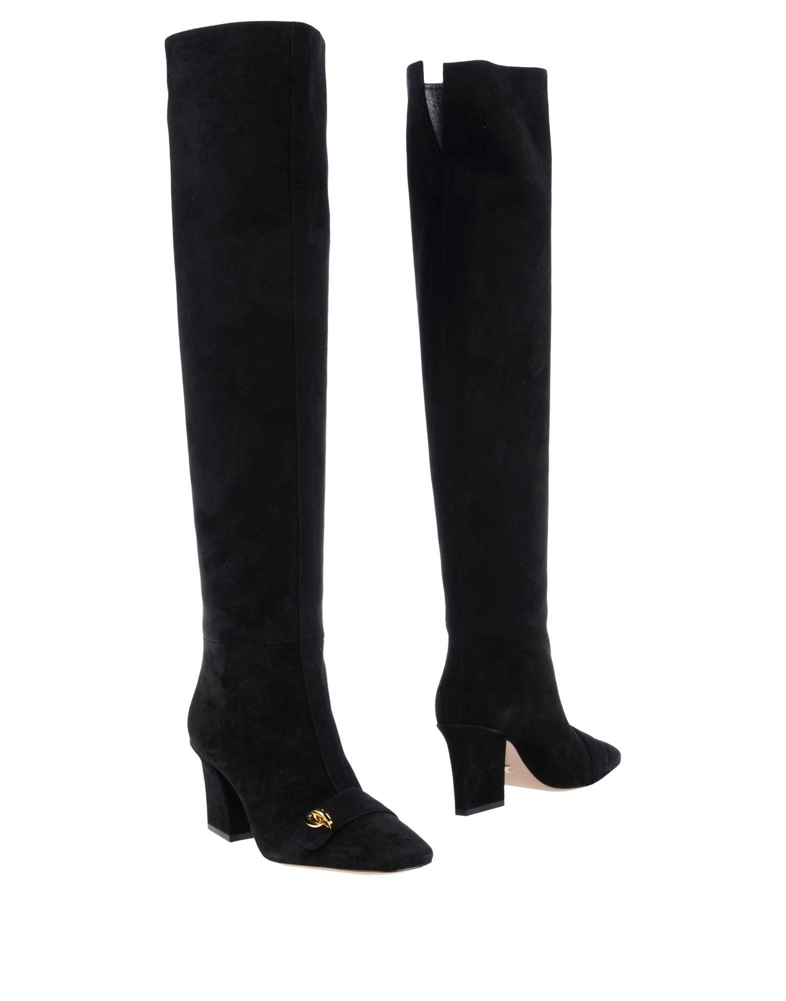 Dior Stiefel lohnt Damen Gutes Preis-Leistungs-Verhältnis, es lohnt Stiefel sich d03e09