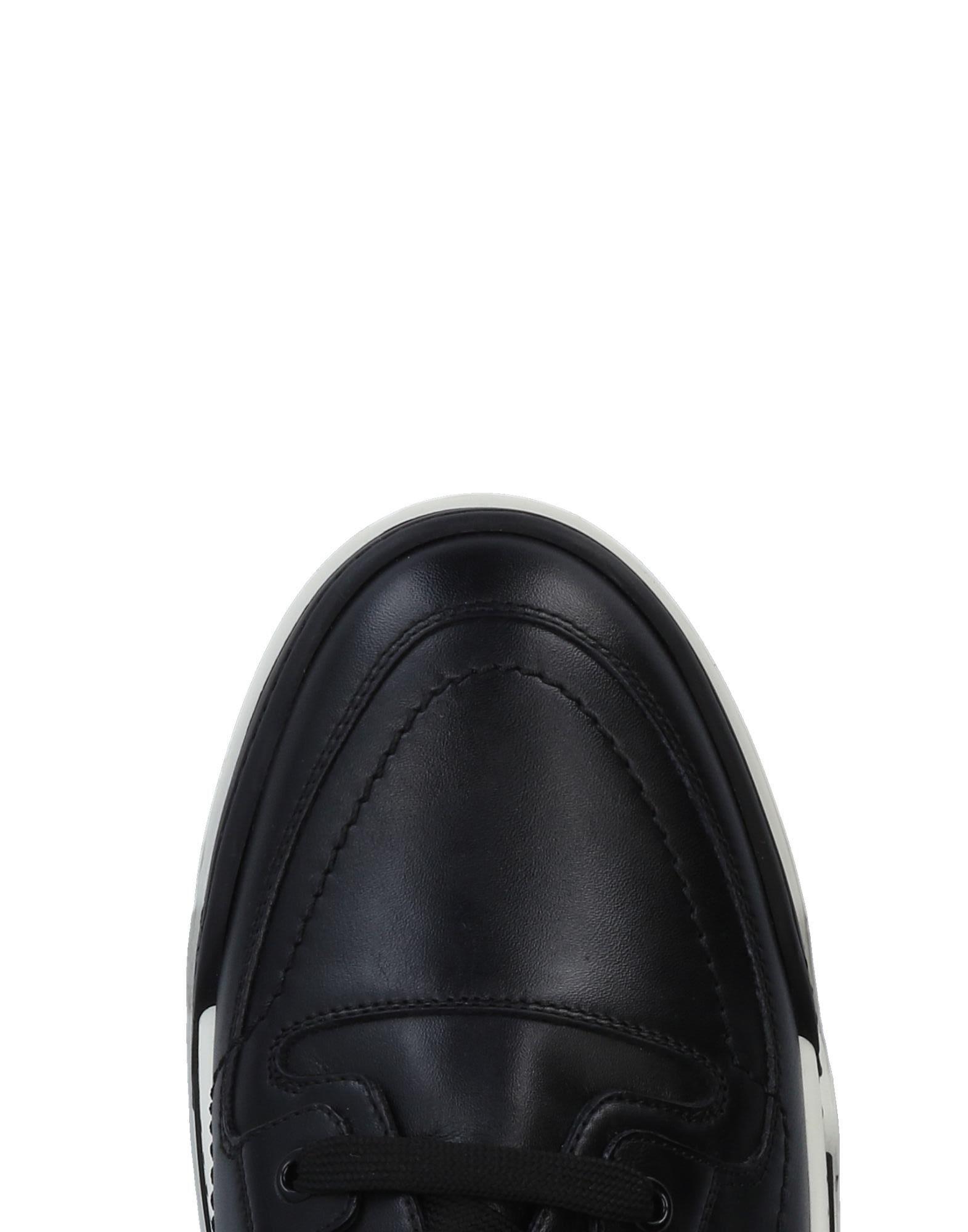 11461124EN Versace Sneakers Herren  11461124EN  Heiße Schuhe 8660c5