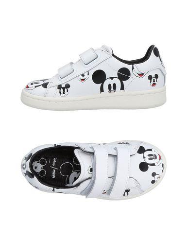 MASTER Sneakers OF ARTS MOA ARTS MASTER OF MASTER Sneakers MOA MOA qTpfn4