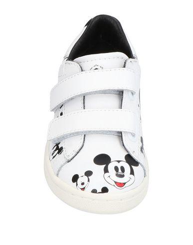 ARTS MOA Sneakers OF MASTER MASTER MOA q0rO0I