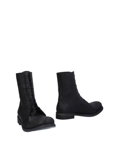 kjøpe billig sneakernews utløp opprinnelige Nostrasantissima Booty utløp gode tilbud kjøpe billig 100% ebay for salg hzxcTUx6Y