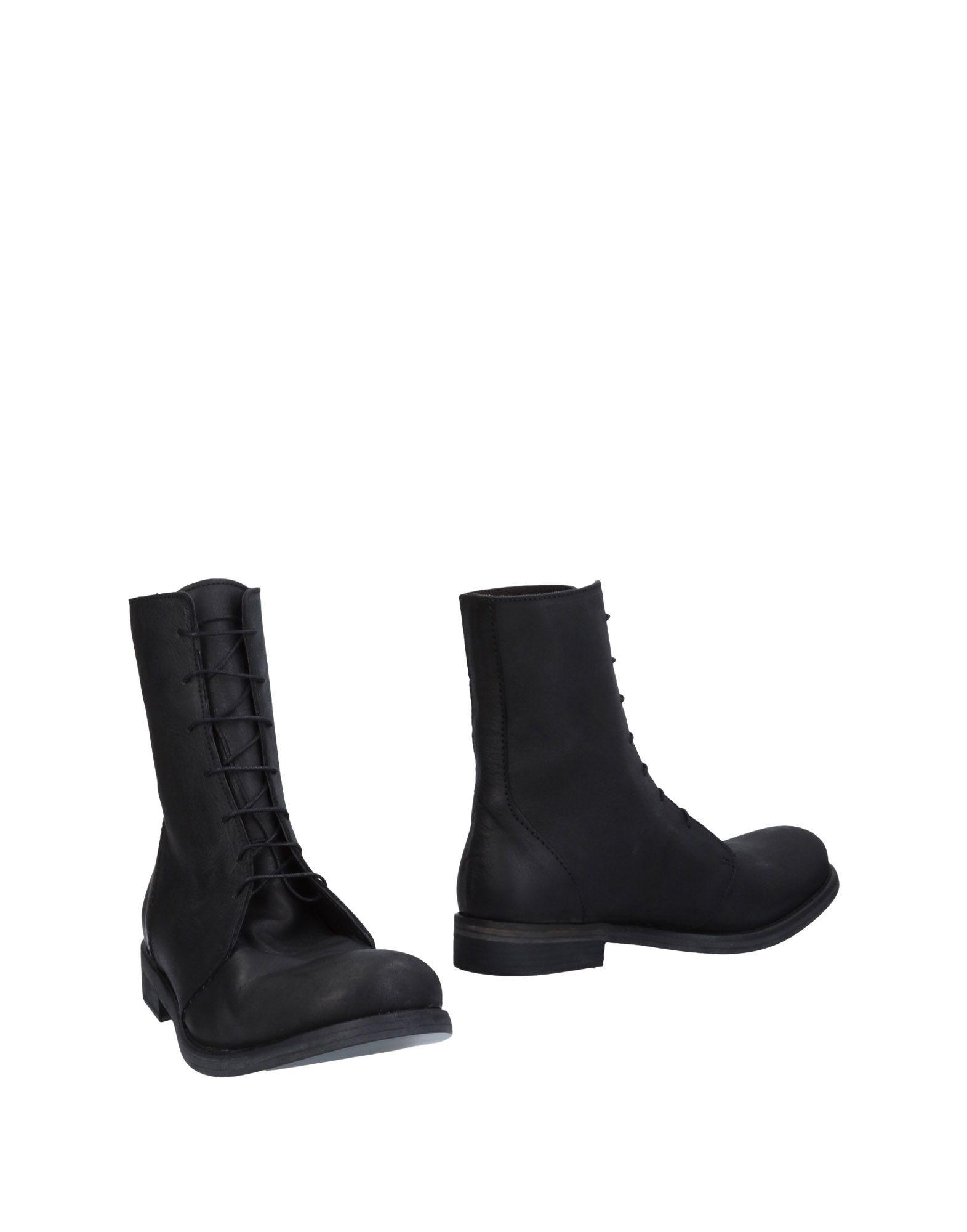 Nostrasantissima Stiefelette Gute Herren  11461138RK Gute Stiefelette Qualität beliebte Schuhe 97b2e7