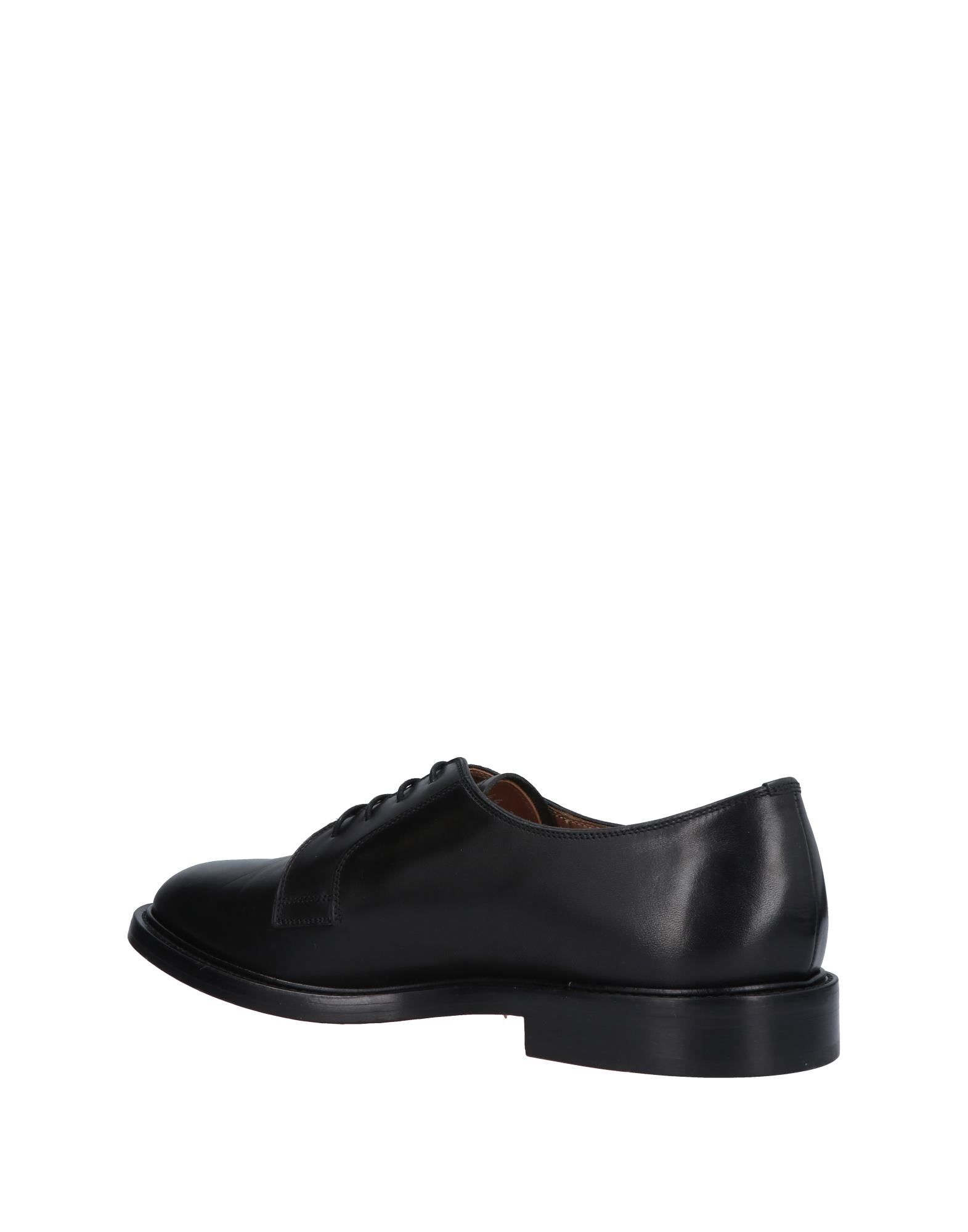 Paul Smith  Schnürschuhe Herren  Smith 11461144FH 26241a
