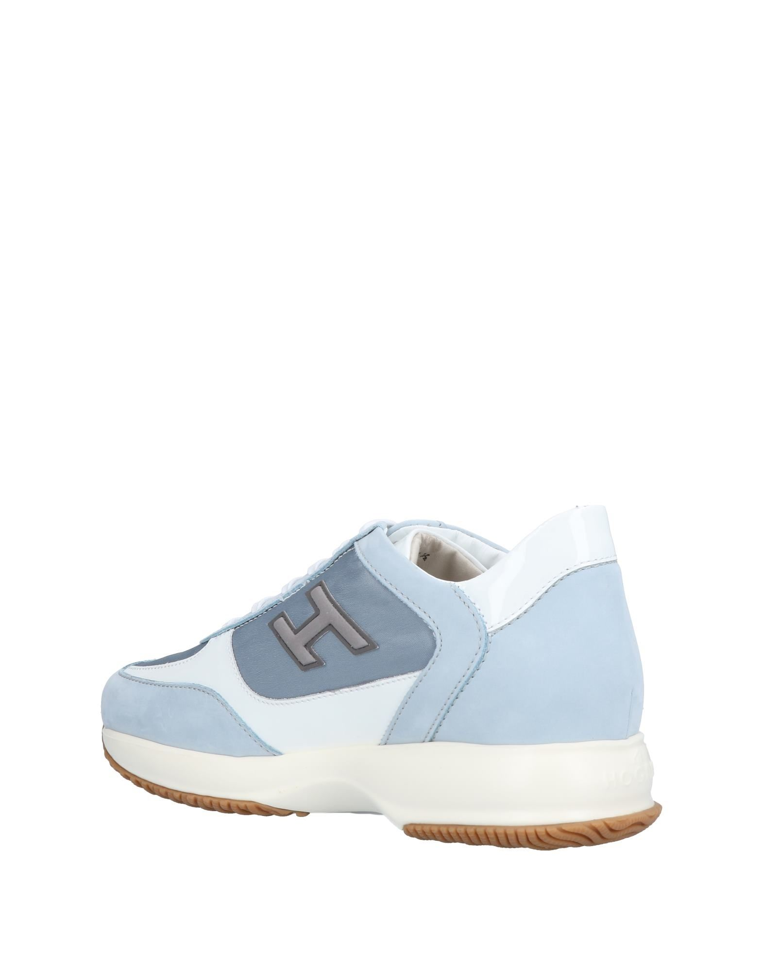 Hogan Sneakers Herren  11461157EM Gute Qualität beliebte Schuhe