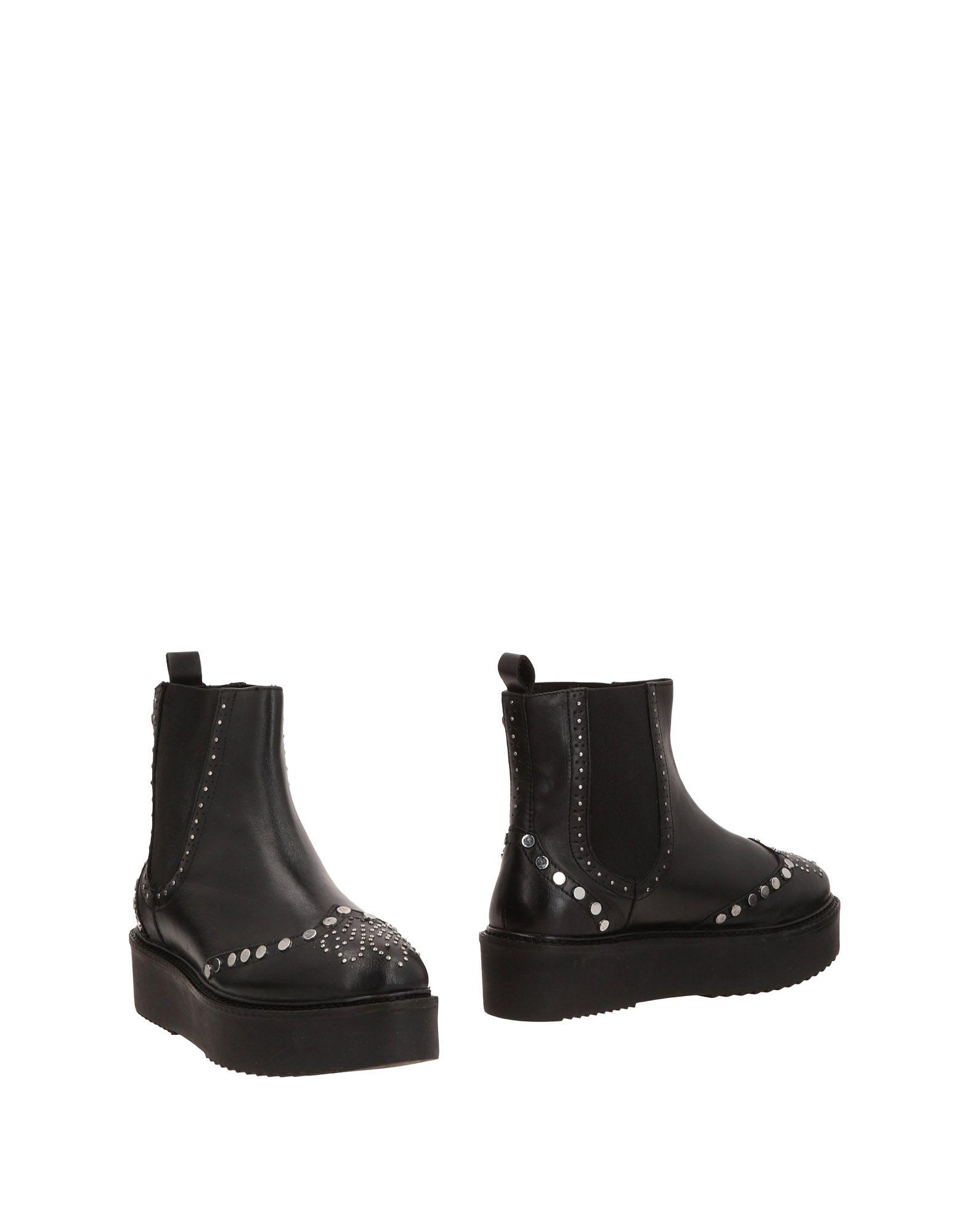 Gioseppo Chelsea Boots Damen beliebte  11461159SC Gute Qualität beliebte Damen Schuhe ae5f0e