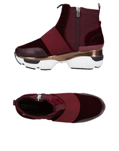 11461189cp Gioseppo Sneakers Su Acquista Online Donna Yoox QCBdWEerxo