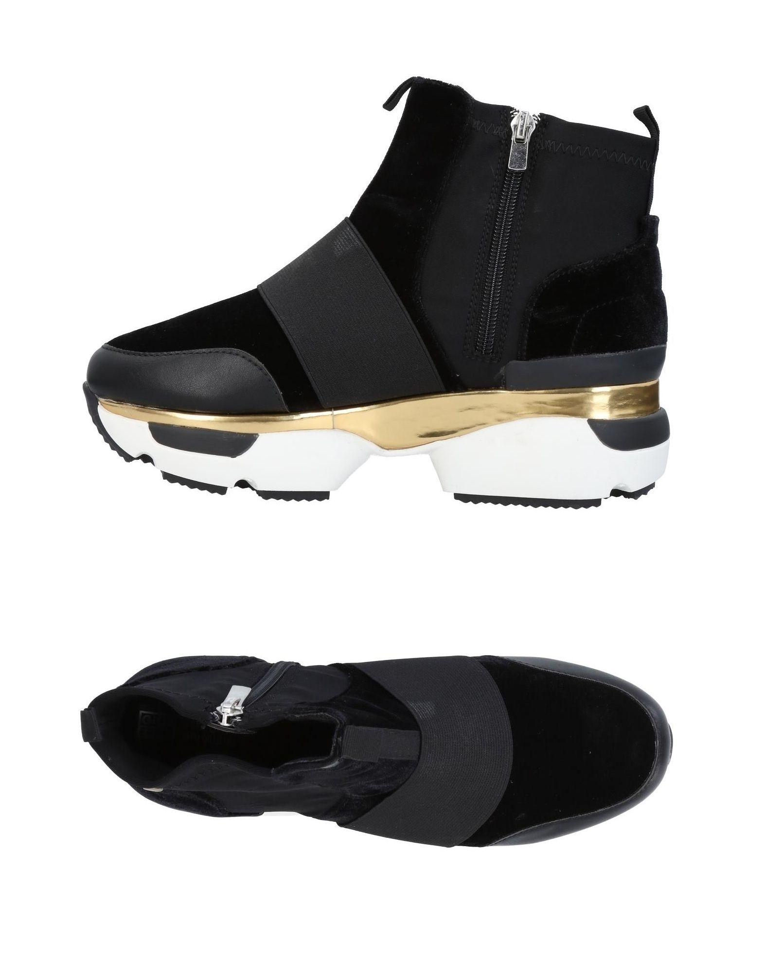 Sneakers Gioseppo Donna - 11461189QN Scarpe economiche e buone