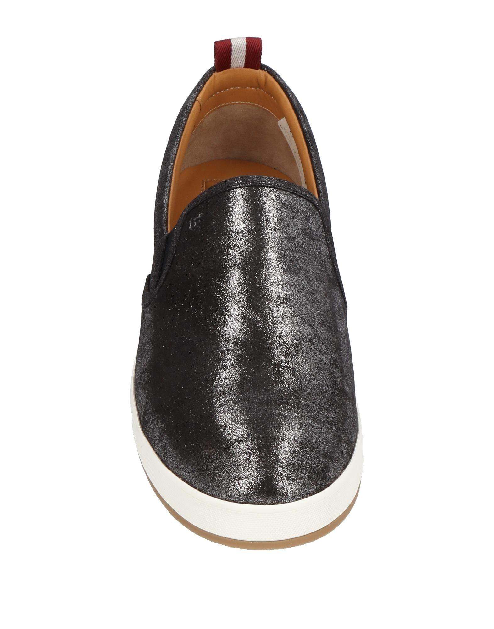 Haltbare Mode billige Schuhe Bally Sneakers Damen  11461191JJ Heiße Schuhe