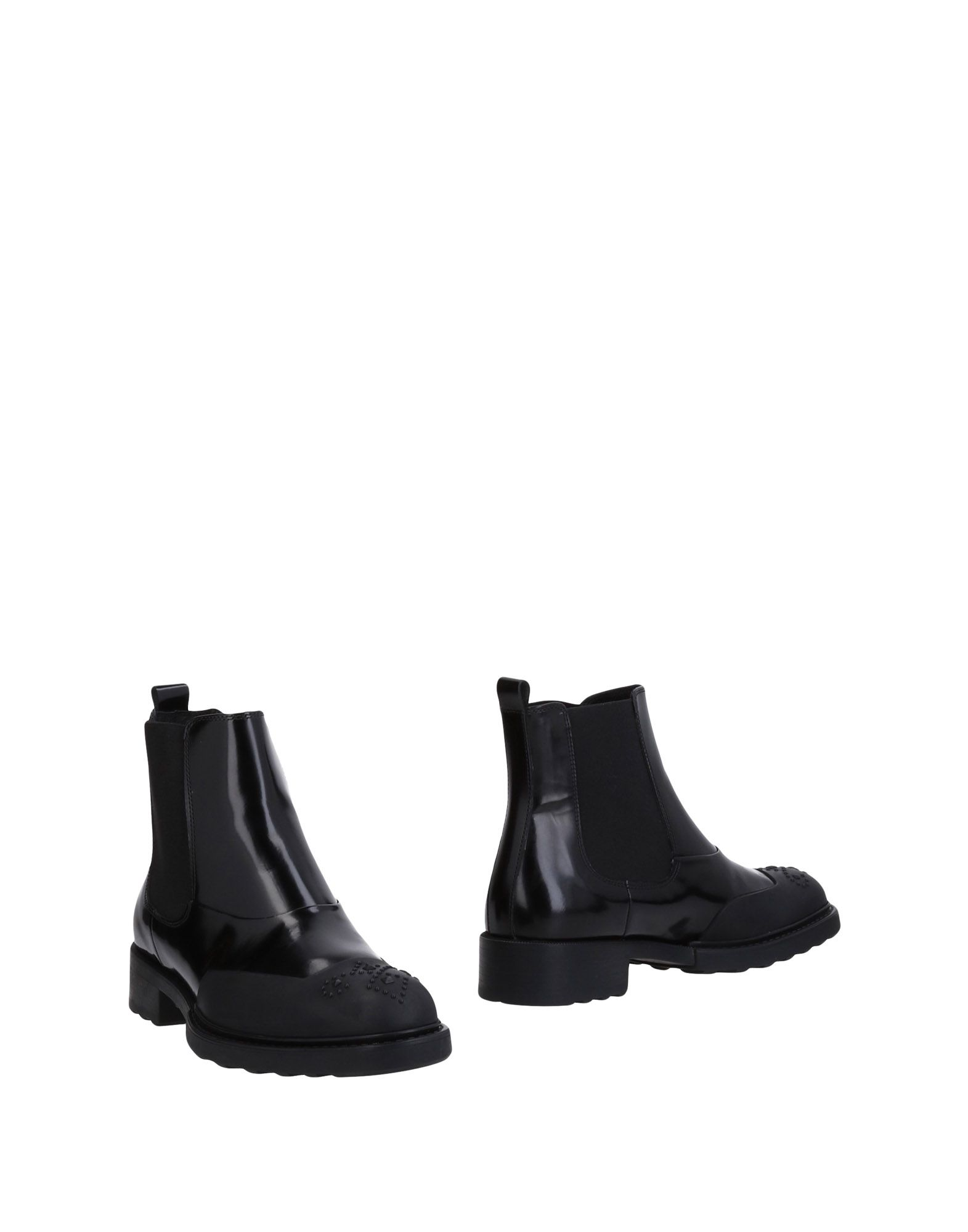 Chelsea Boots Barracuda Donna - 11461193SN