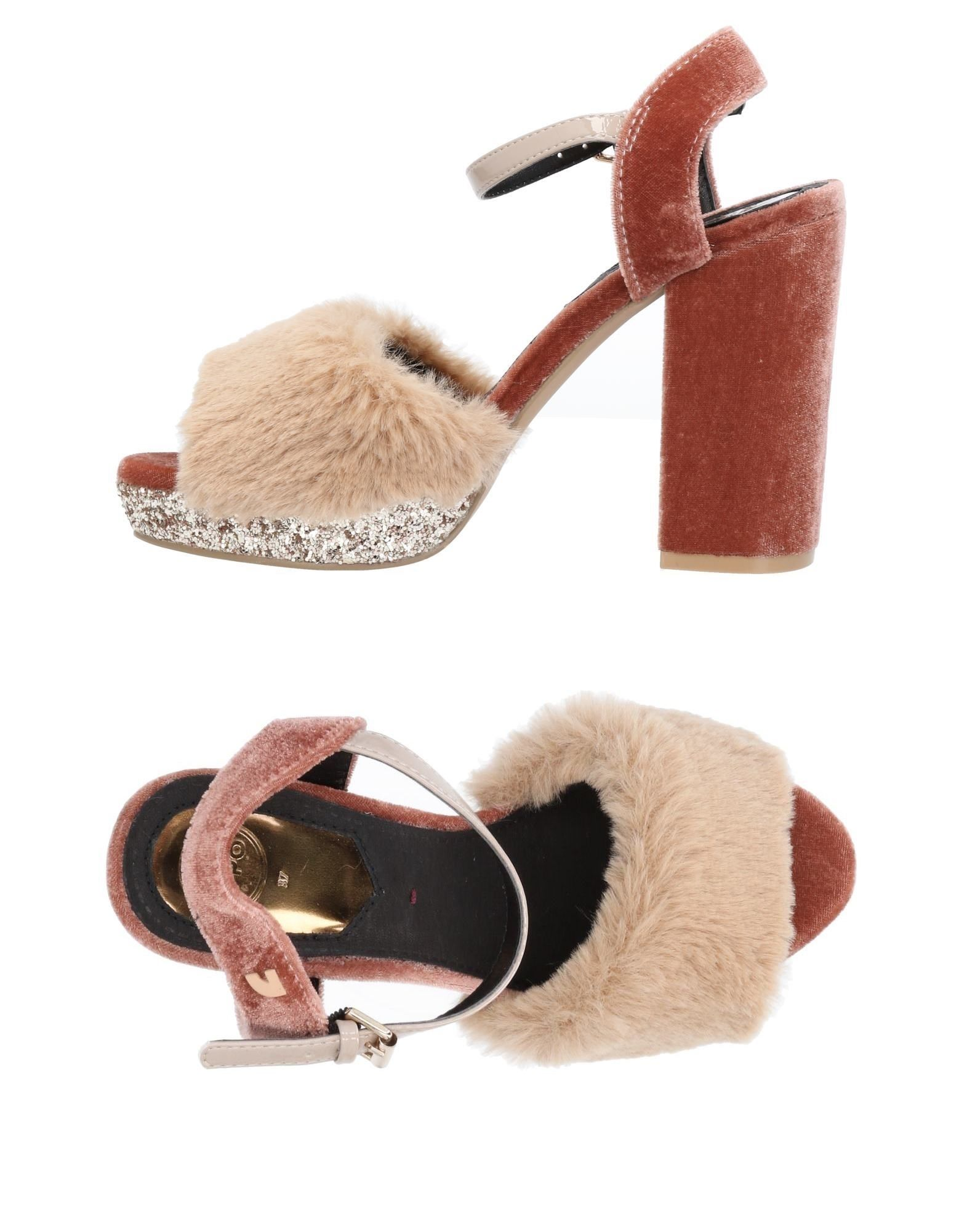 Gioseppo Sandals - Women Gioseppo Sandals Kingdom online on  United Kingdom Sandals - 11461212UR 28de5e