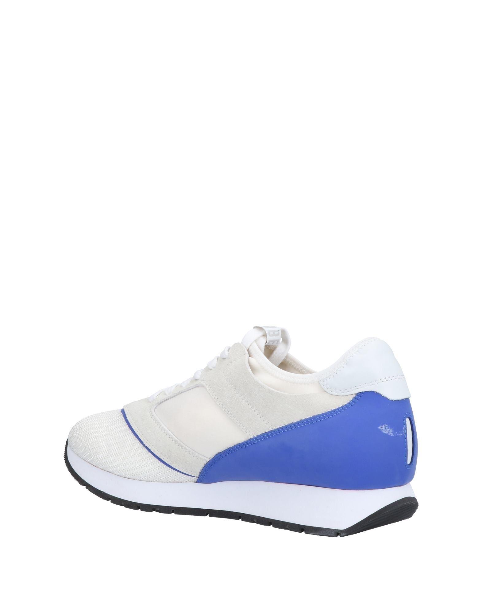 Bikkembergs Bikkembergs  Sneakers Herren  11461217CA 9c4b21