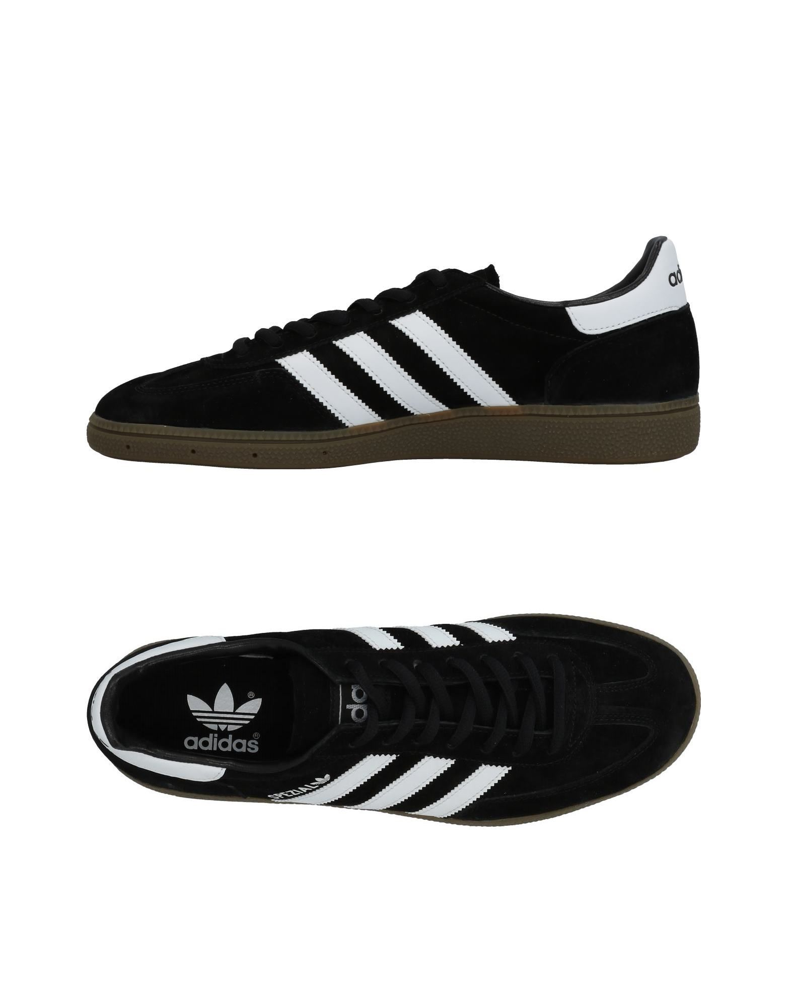 Sneakers Adidas Originals Uomo - 11461222IJ