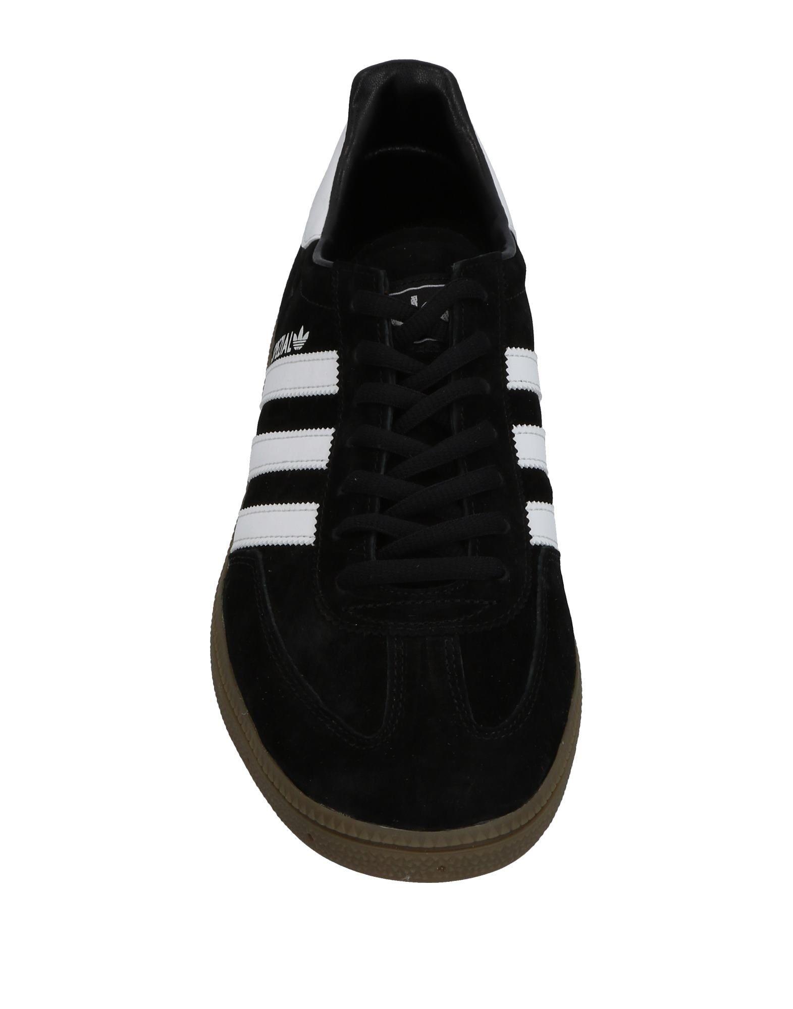 Rabatt echte Schuhe  Adidas Originals Sneakers Herren  Schuhe 11461222IJ 2c46df