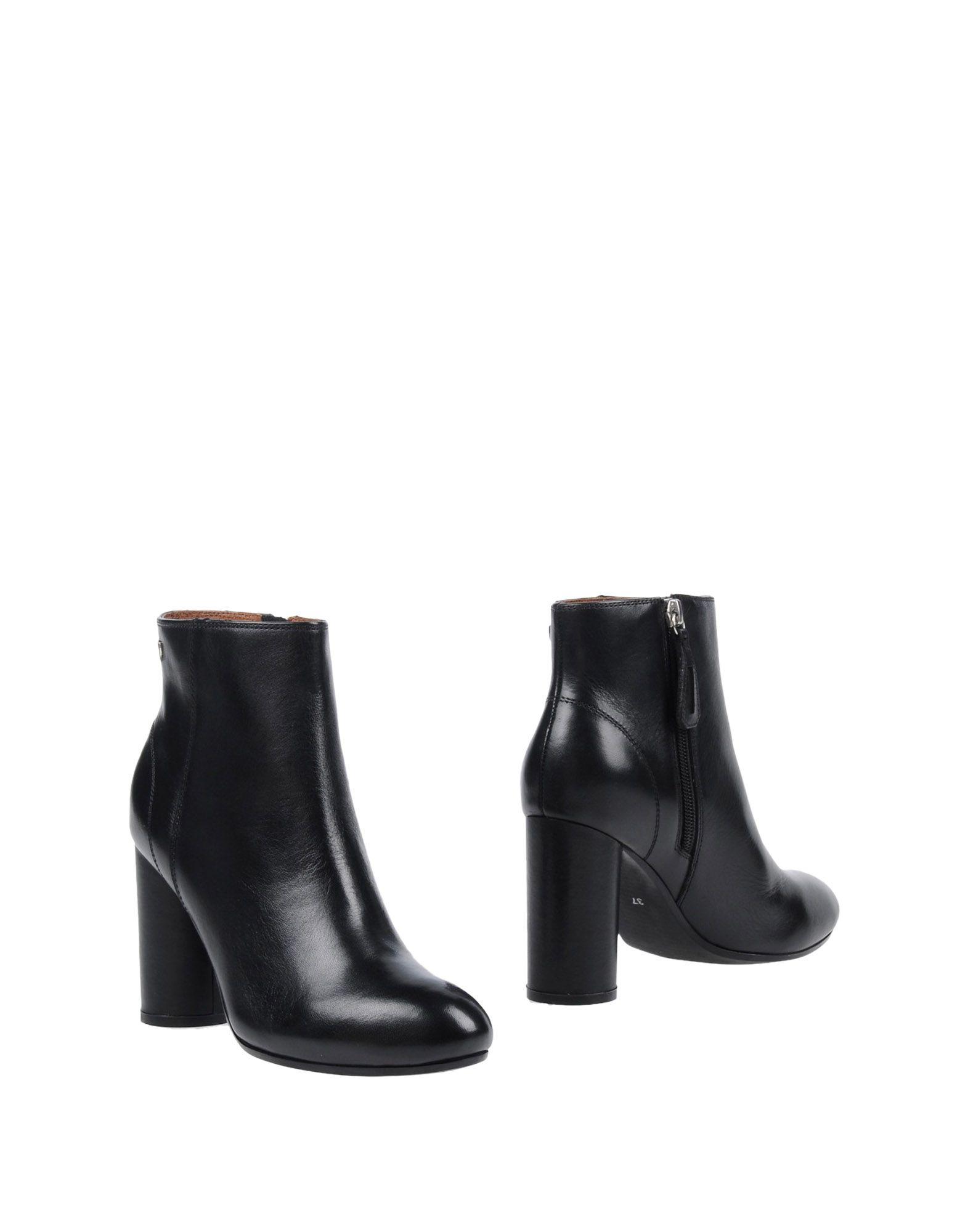 Gioseppo Stiefelette Damen beliebte  11461223US Gute Qualität beliebte Damen Schuhe d1fad3