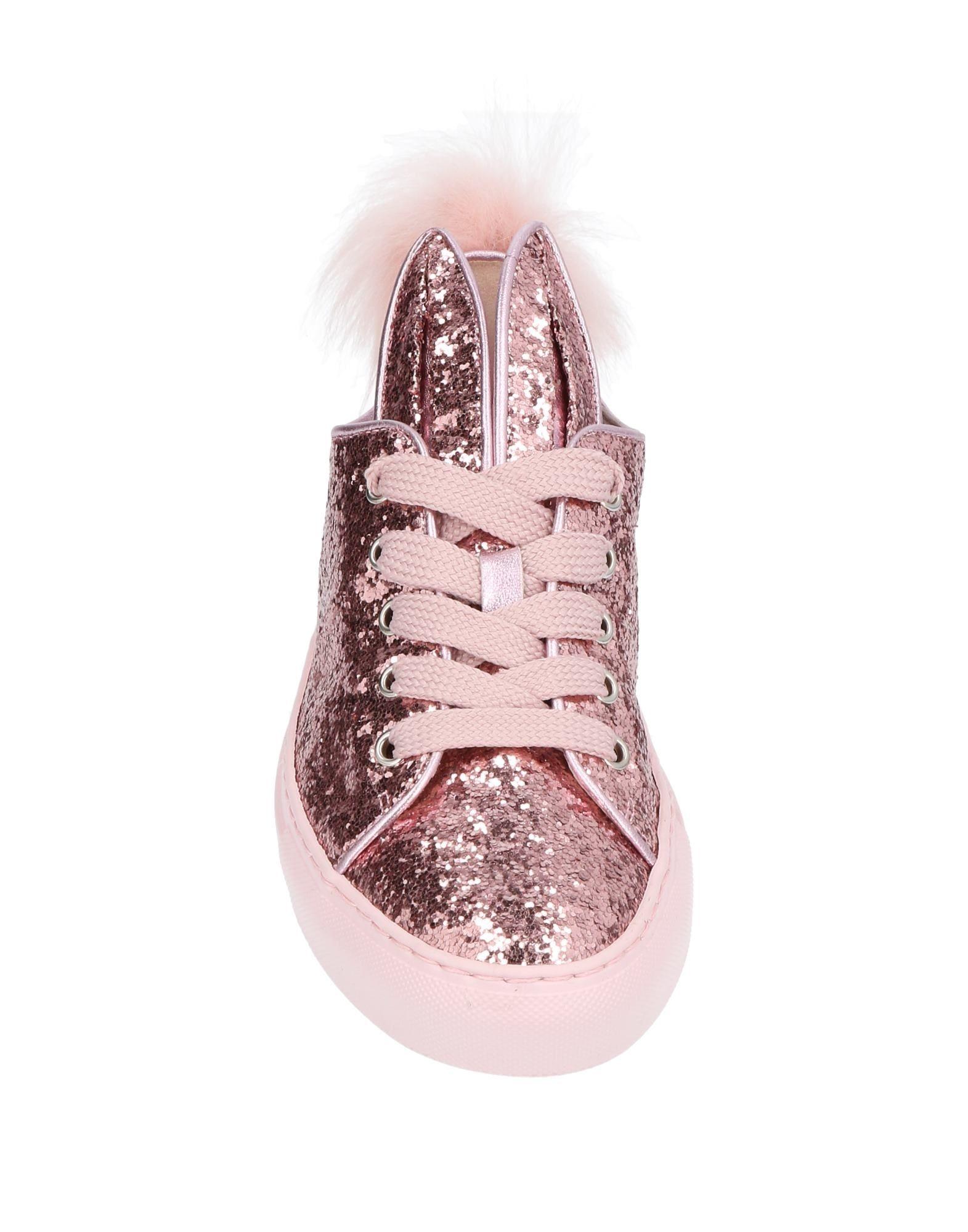 Stilvolle Sneakers billige Schuhe Minna Parikka Sneakers Stilvolle Damen  11461227LS 964934